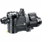 BADU Eco Touch Pro Variable Flow Rate Pump