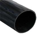 Black Pipe