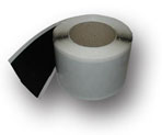 Butyly repair tape