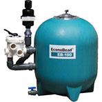 EconoBead 100
