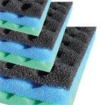 Foam Sets