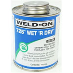 Solvent Weld Glue