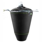 Velda Floating combi filter 1500