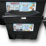 Yamitsu MegaBox Filter