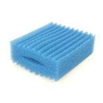biotec filter foam 2
