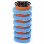 filtoclear 15000 foam set