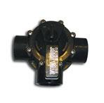 jandy 3 way valve
