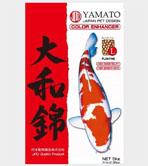 jpd Yamato