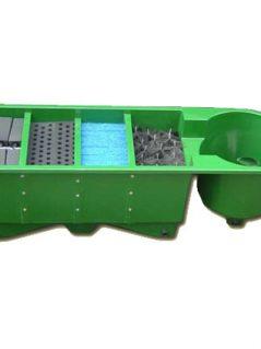 kk 18000V grp filter