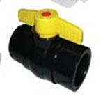 kk ball valve