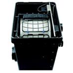 oase drum filter module