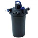 oase filtoclear 16000