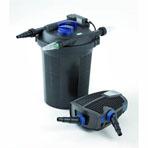 oase filtoclear set 11000