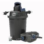oase filtoclear set 16000