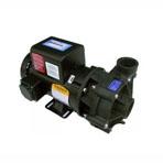 performance pump