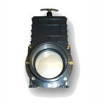 valterra slide valve