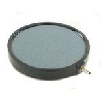 200 ml air disk