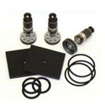 Medi LA100 - 120 Service Kit