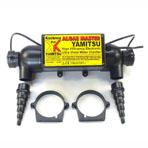 Yamitsu 11 watt uv unit