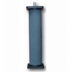 cylinder air disk
