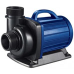 eco max dm pump