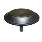 spindrifter bottom drain lid