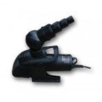 superfish eco pump