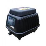 yamitsu Hi Flow air pump