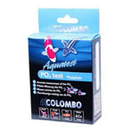 Colombo P04 Phosphate Test Kit