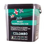 Columbo BiOx