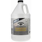 Microbe lift ammonia remover