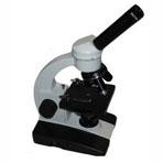 Novex SMART Binocular 81 600