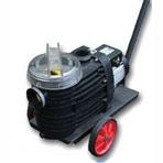 vacuum trolley