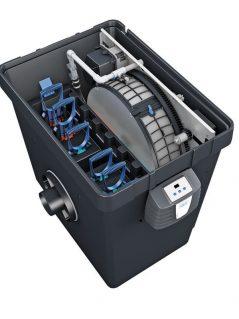 Oase Biotec premium 8000 filter