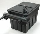 aquaforte box filter