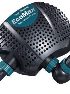 aquaforte-o 12v pump